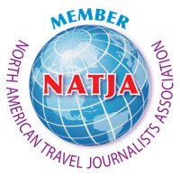 North American Travel Journalist Association